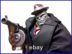 2004 Joe Fixit Hulk Marvel Legends ToyBiz Action Figure NEW SEALED RARE HTF MOC