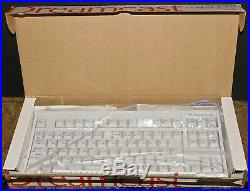 Dreamcast The Typing of the Dead KEYBOARD SET from Japan Brand New sealed RARE