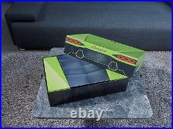 LEGO 42115, Technic Lamborghini Sián FKP 37- (NEW SEALED BOX), 3696 Pcs, Rare