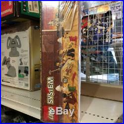 NEW /Sealed5988 LEGO SYSTEM Pharaoh's Forbidden Ruins RARE LG27