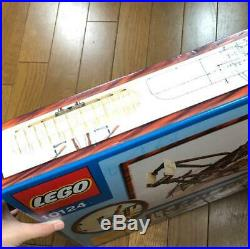 NEWithSEALED10124 LEGO Sculptures Wright Flyer RARE JAPAN Hobbies LG63