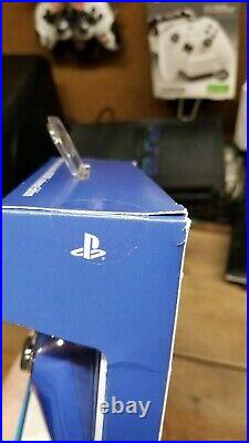 PS4 Controller, 2019 Gamestop Manager Conference, Sealed Rare Dualshock