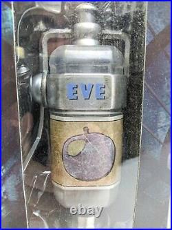 Sealed Neca Bioshock 2 Eve Hypo Light-up Prop Replica Syringe 8 Misp Rare