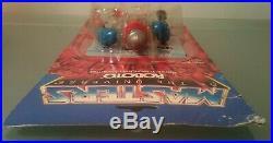 Vintage He-Man MOTU figure lot ROBOTO MOC NEW Rare HTF sealed Mattel 1984 NICE