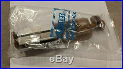Vintage Star Wars SEALED Bagged EV-9D9! Rare! 1984 Jabba dungeon exclusive